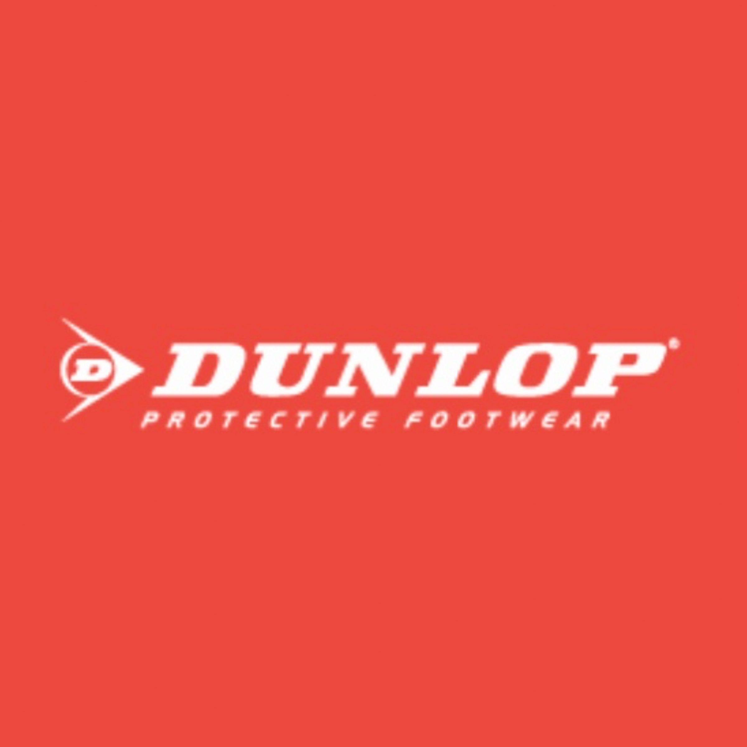 Leader dell'innovazione globale   Stivali Dunlop